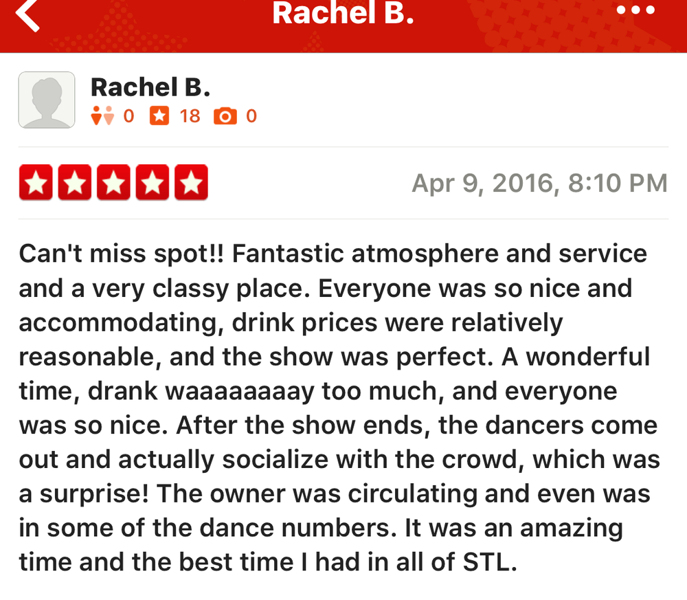 The Boom Boom Room St. Louis Burlesque Positive Reviews -123.png