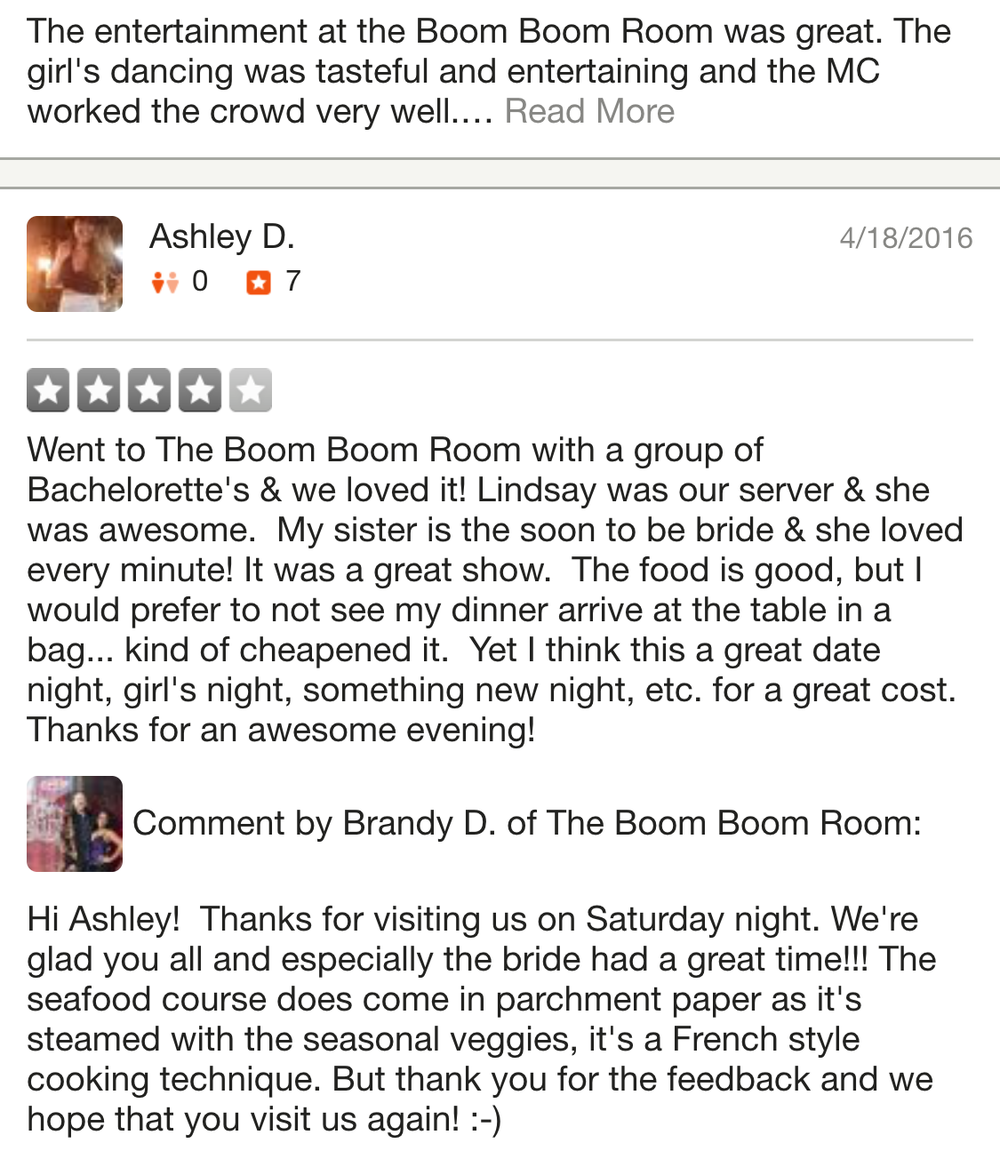 The Boom Boom Room St. Louis Burlesque Positive Reviews -130.png