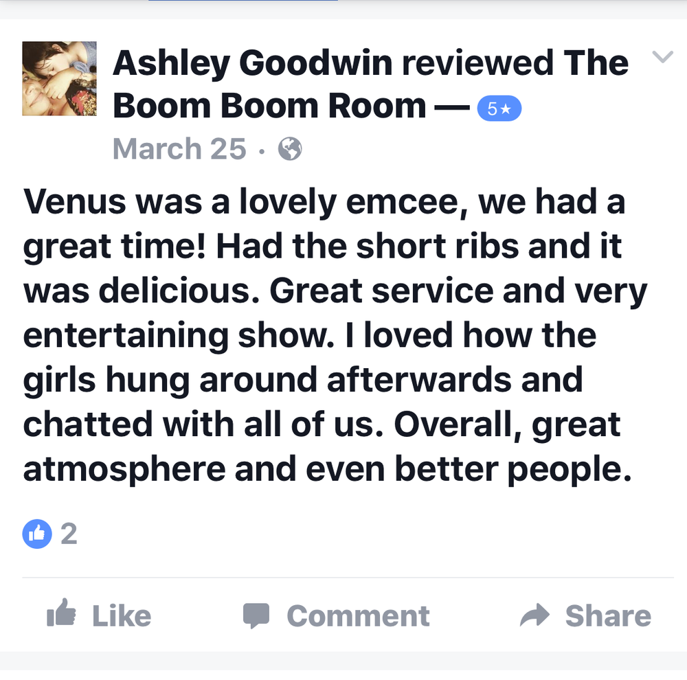 The Boom Boom Room St. Louis Burlesque Positive Reviews -134.png