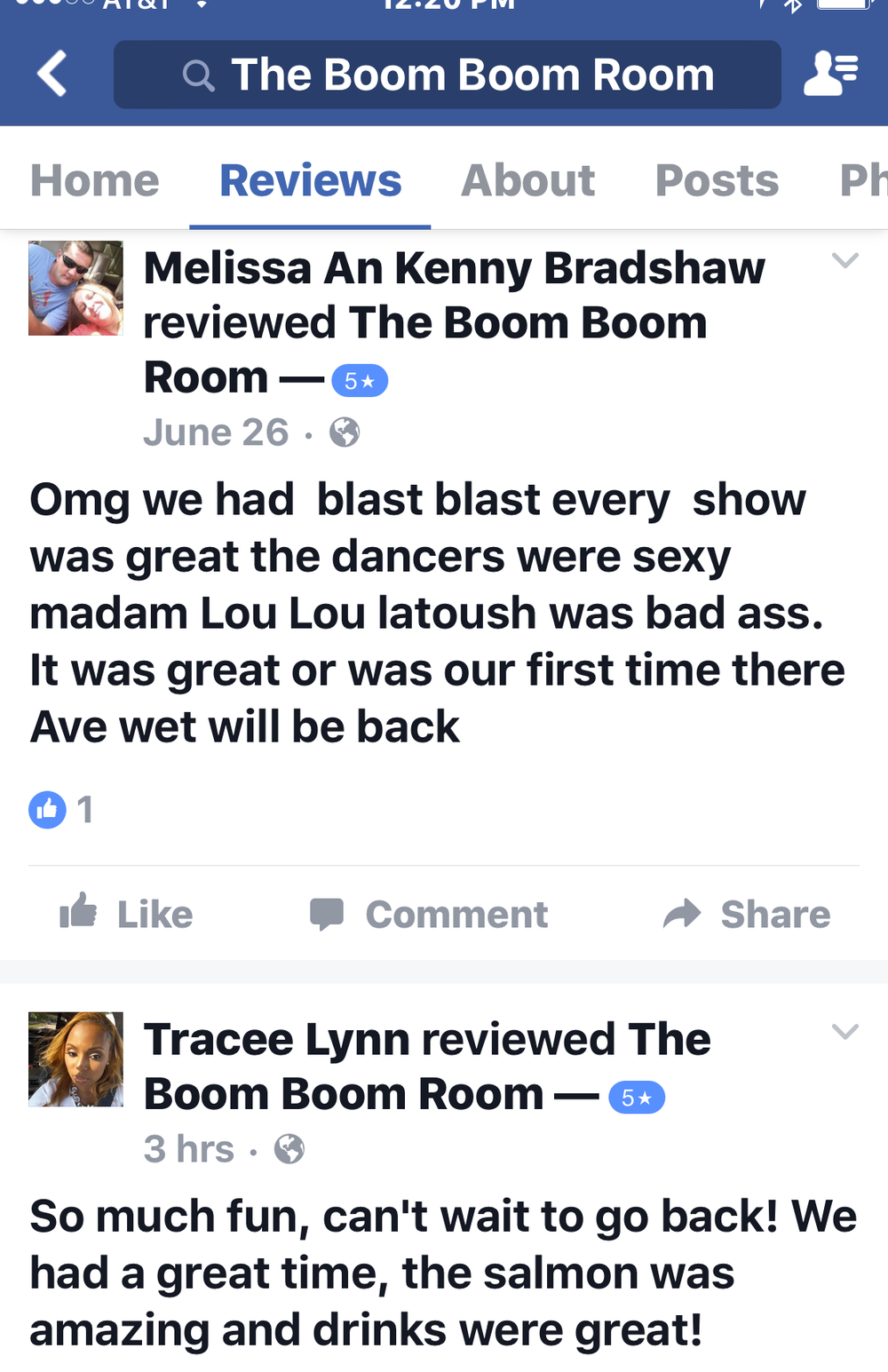 The Boom Boom Room St. Louis Burlesque Positive Reviews -139.png