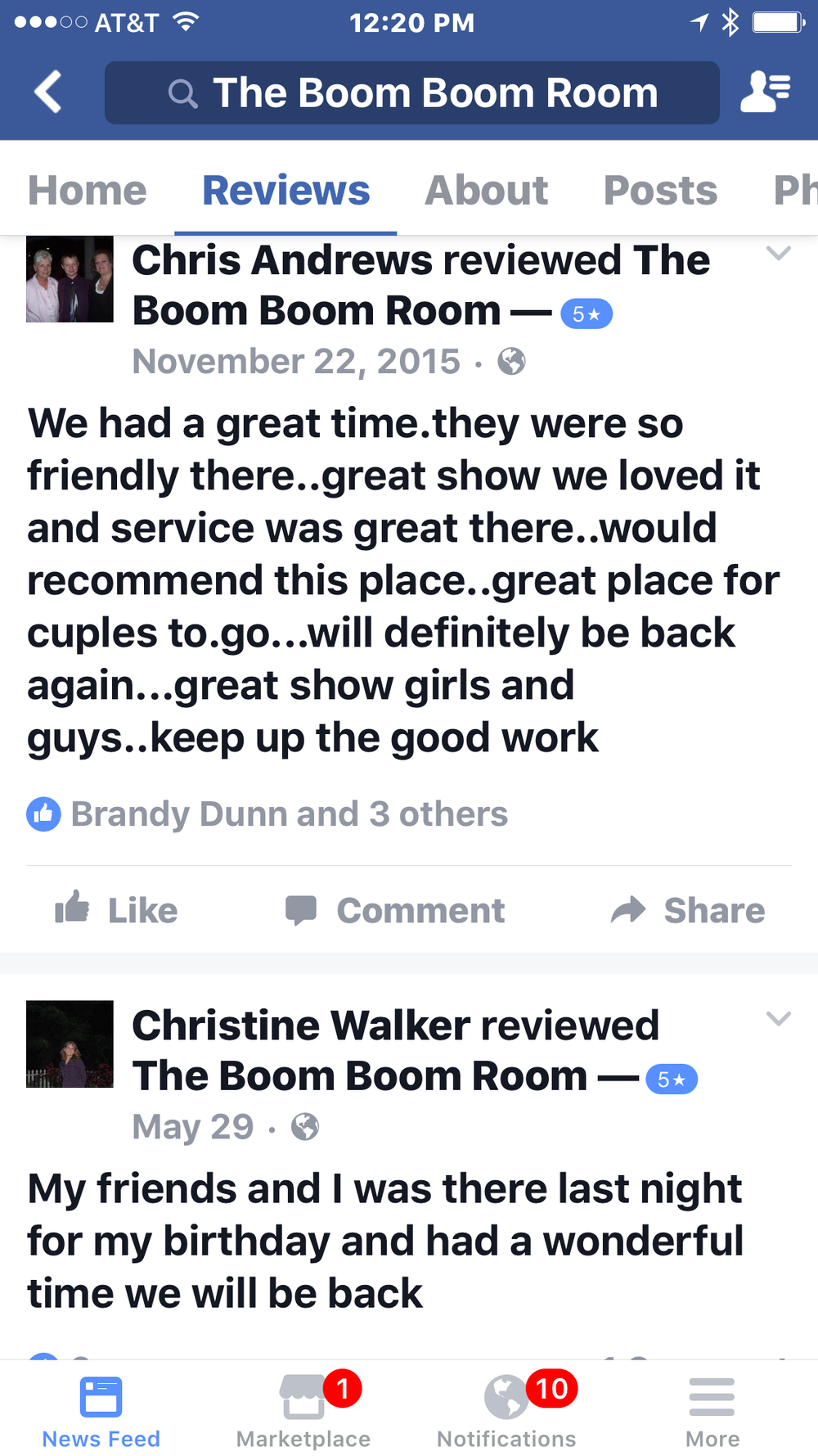 The Boom Boom Room St. Louis Burlesque Positive Reviews -141.png