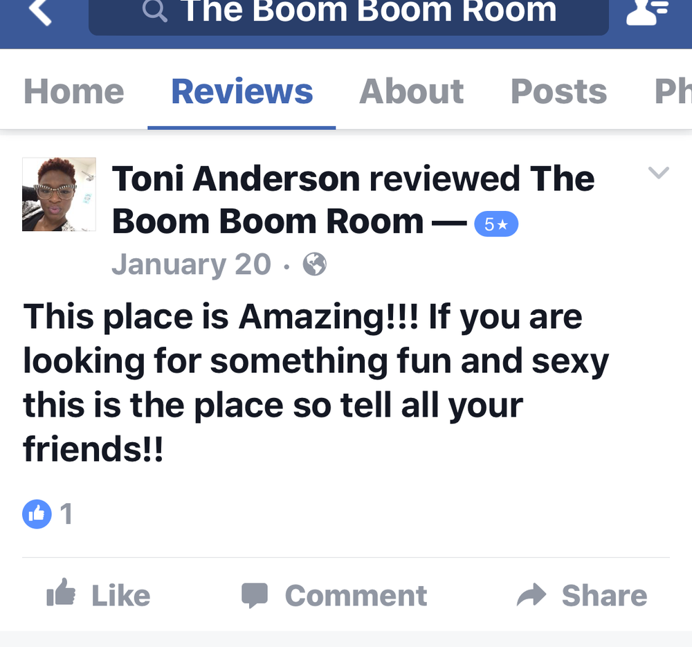 The Boom Boom Room St. Louis Burlesque Positive Reviews -143.png