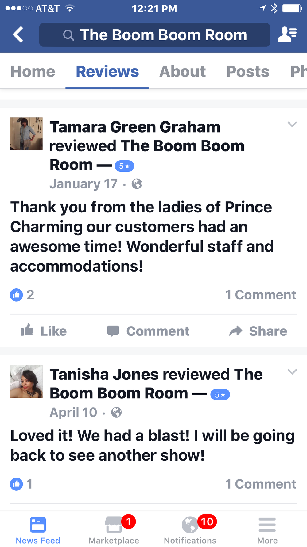 The Boom Boom Room St. Louis Burlesque Positive Reviews -146.png