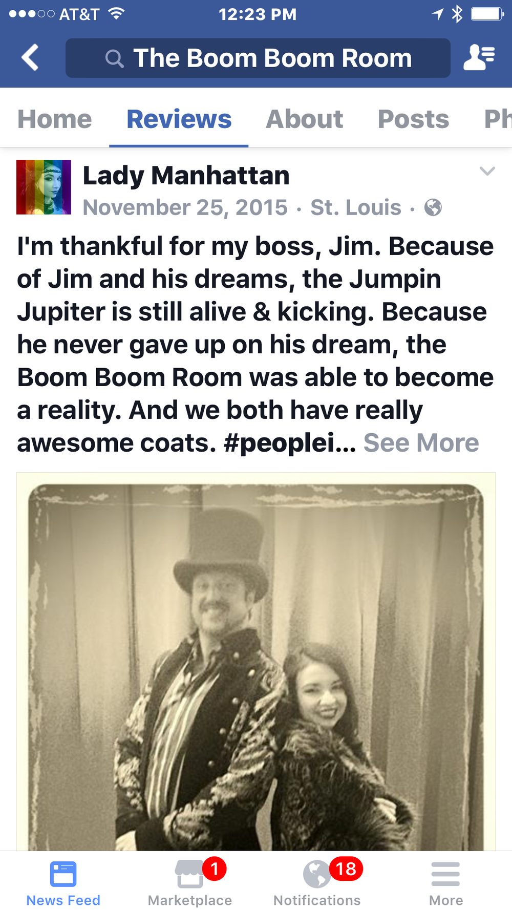 The Boom Boom Room St. Louis Burlesque Positive Reviews -152.png