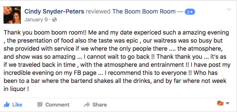The Boom Boom Room St. Louis Burlesque Positive Reviews-1.png