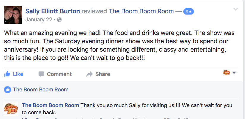 The Boom Boom Room St. Louis Burlesque Positive Reviews-2.png