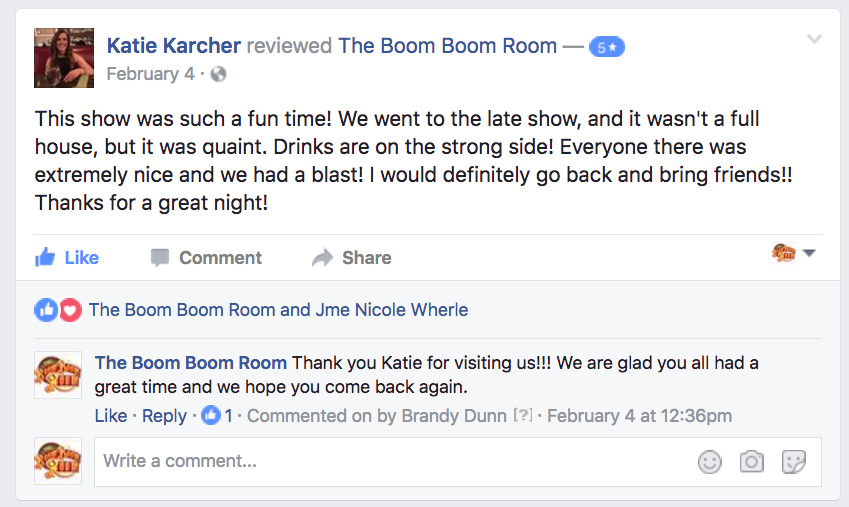 The Boom Boom Room St. Louis Burlesque Positive Reviews-5.png