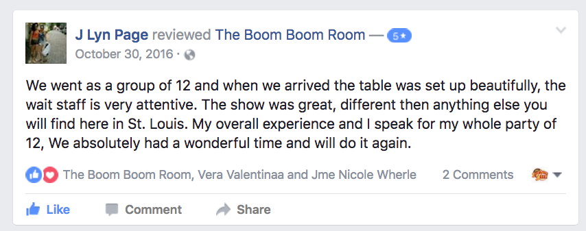 The Boom Boom Room St. Louis Burlesque Positive Reviews-8.png