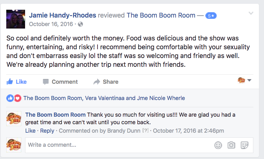 The Boom Boom Room St. Louis Burlesque Positive Reviews-12.png
