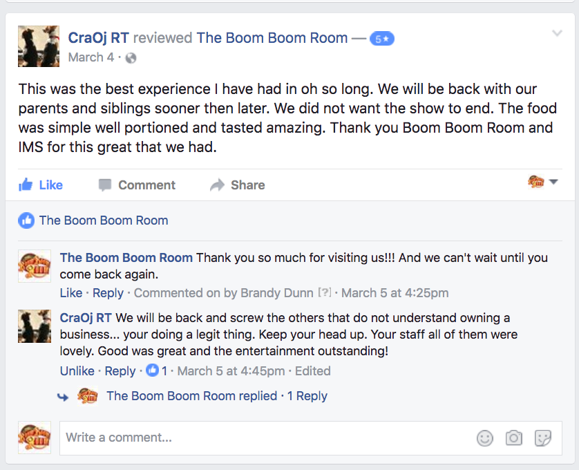 The Boom Boom Room St. Louis Burlesque Positive Reviews-13.png