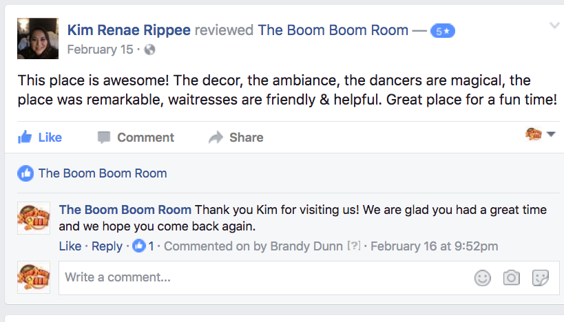 The Boom Boom Room St. Louis Burlesque Positive Reviews-14.png