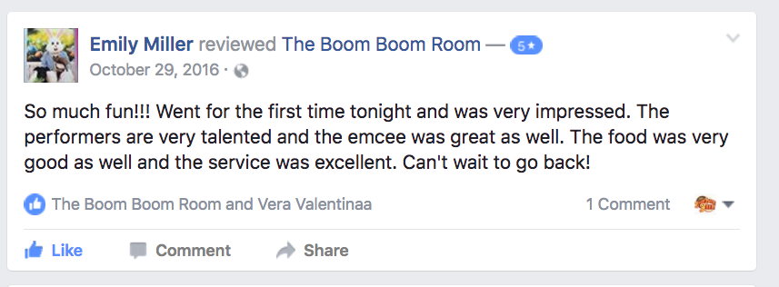 The Boom Boom Room St. Louis Burlesque Positive Reviews-15.png