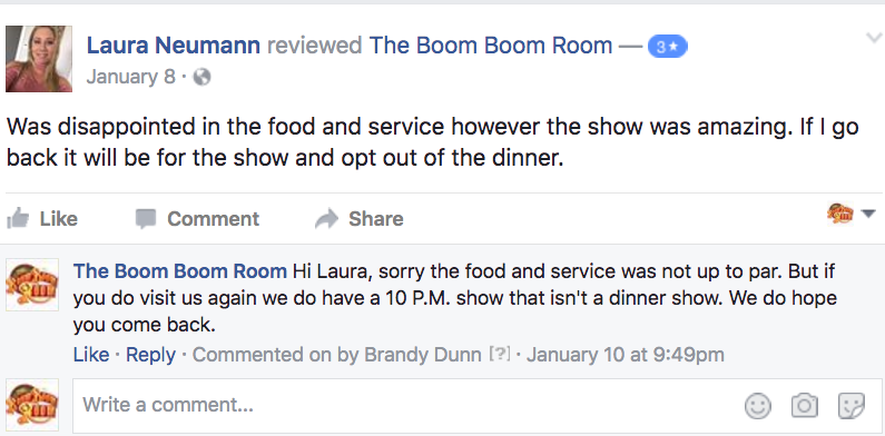 The Boom Boom Room St. Louis Burlesque Positive Reviews-18.png