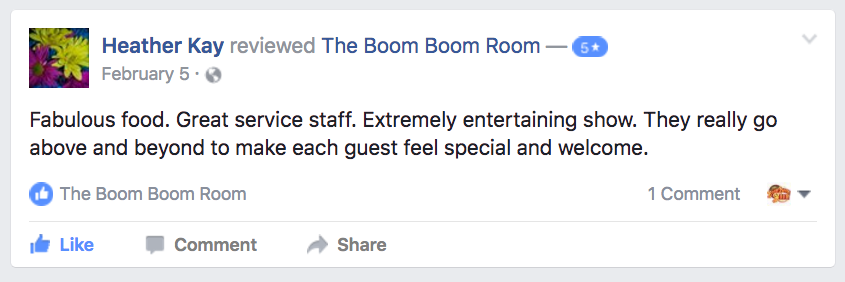 The Boom Boom Room St. Louis Burlesque Positive Reviews-24.png