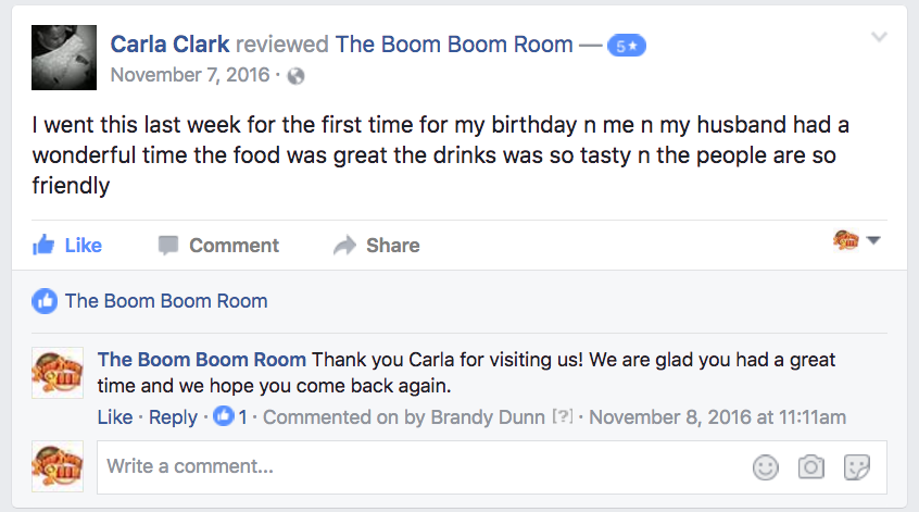 The Boom Boom Room St. Louis Burlesque Positive Reviews-25.png