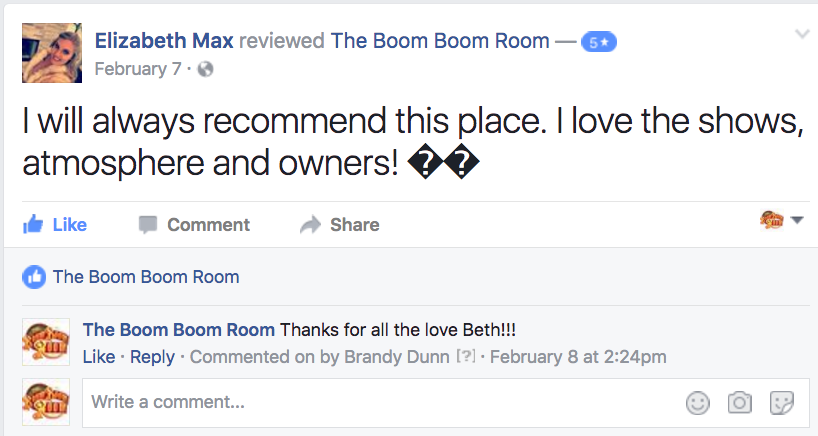 The Boom Boom Room St. Louis Burlesque Positive Reviews-26.png