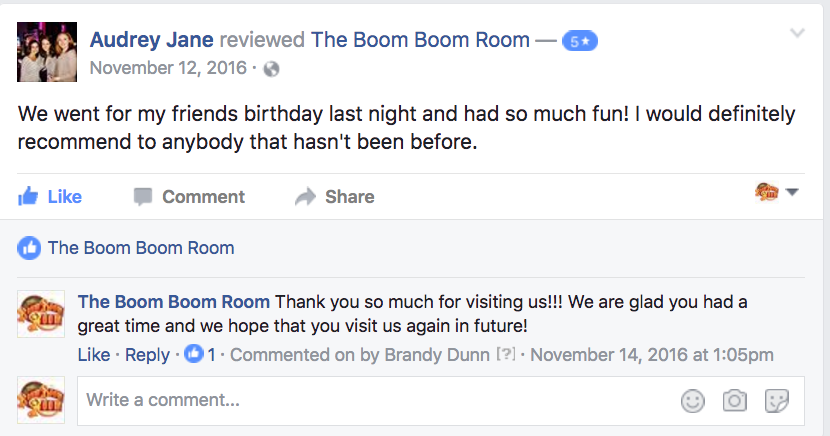 The Boom Boom Room St. Louis Burlesque Positive Reviews-27.png