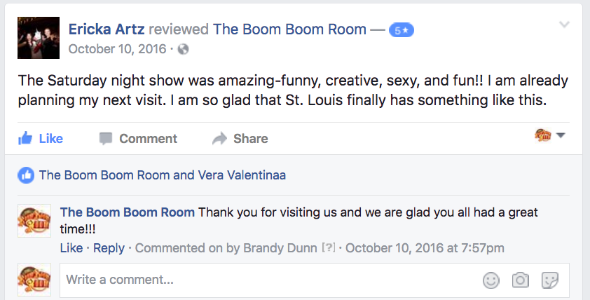The Boom Boom Room St. Louis Burlesque Positive Reviews-29.png