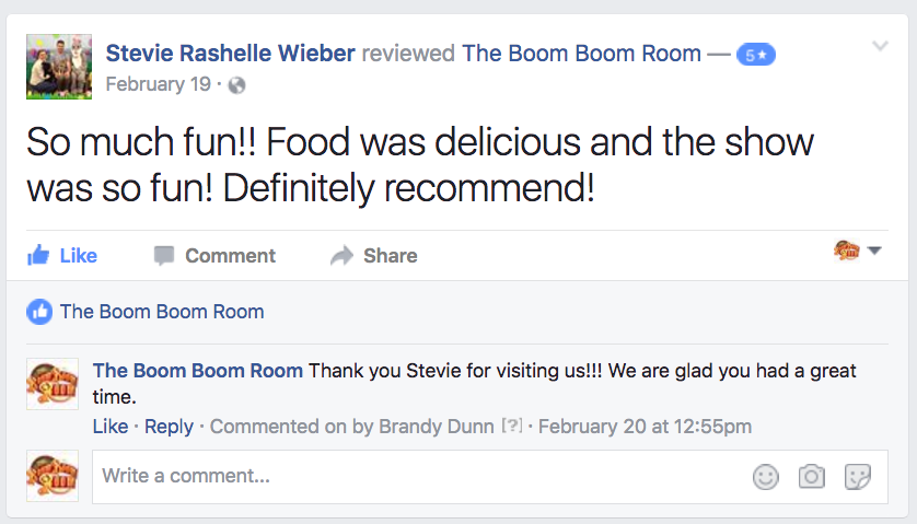 The Boom Boom Room St. Louis Burlesque Positive Reviews-30.png
