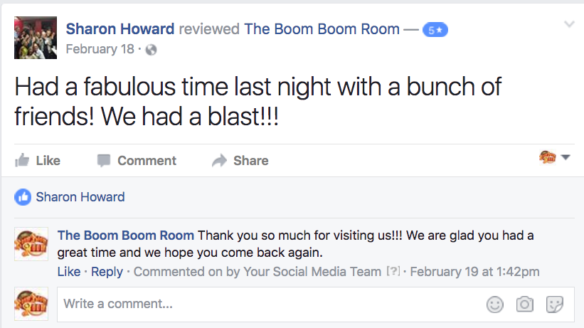 The Boom Boom Room St. Louis Burlesque Positive Reviews-33.png