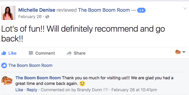 The Boom Boom Room St. Louis Burlesque Positive Reviews-34.png