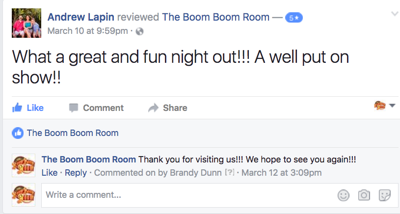 The Boom Boom Room St. Louis Burlesque Positive Reviews-37.png