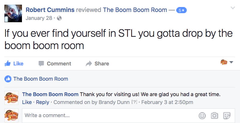 The Boom Boom Room St. Louis Burlesque Positive Reviews-40.png