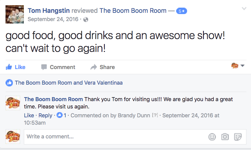 The Boom Boom Room St. Louis Burlesque Positive Reviews-41.png