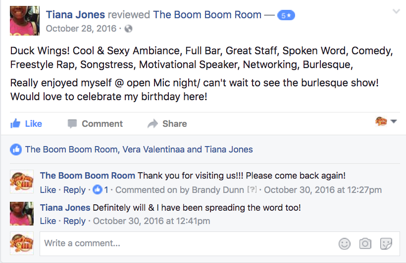 The Boom Boom Room St. Louis Burlesque Positive Reviews-42.png