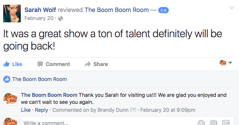 The Boom Boom Room St. Louis Burlesque Positive Reviews-43.png