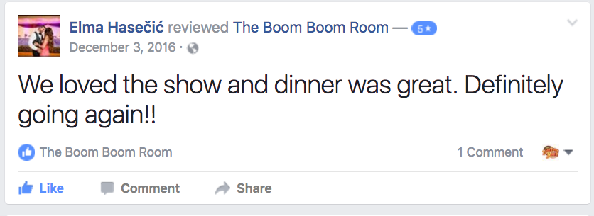 The Boom Boom Room St. Louis Burlesque Positive Reviews-45.png