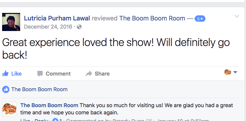The Boom Boom Room St. Louis Burlesque Positive Reviews-46.png