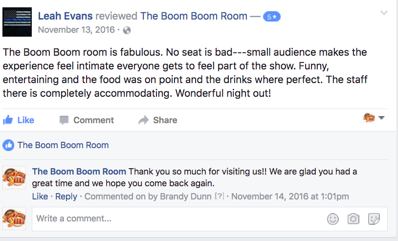 The Boom Boom Room St. Louis Burlesque Positive Reviews-48.png