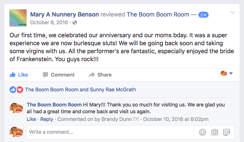 The Boom Boom Room St. Louis Burlesque Positive Reviews-49.png