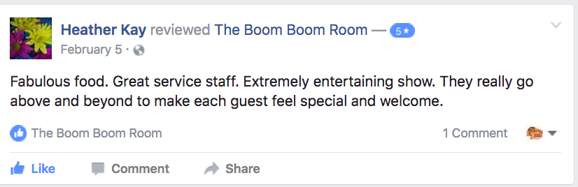 The Boom Boom Room St. Louis Burlesque Positive Reviews-50.png