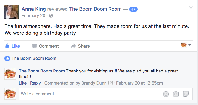 The Boom Boom Room St. Louis Burlesque Positive Reviews-51.png