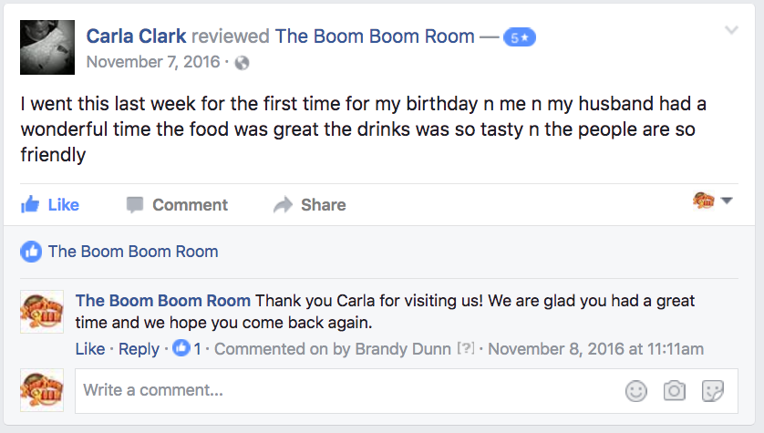The Boom Boom Room St. Louis Burlesque Positive Reviews-52.png