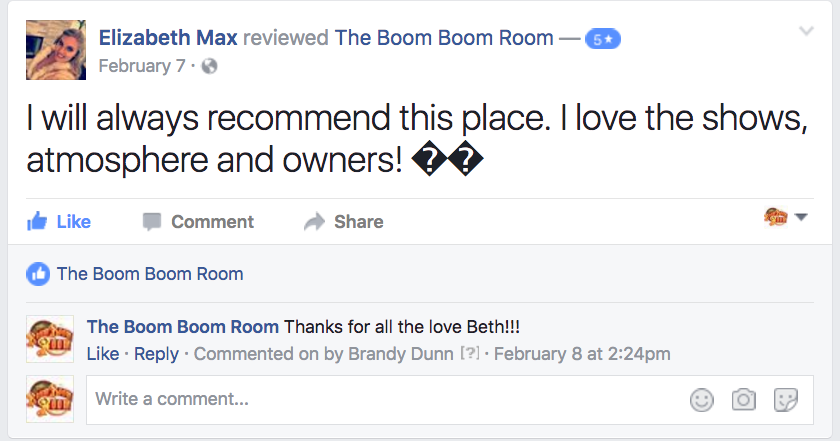 The Boom Boom Room St. Louis Burlesque Positive Reviews-53.png