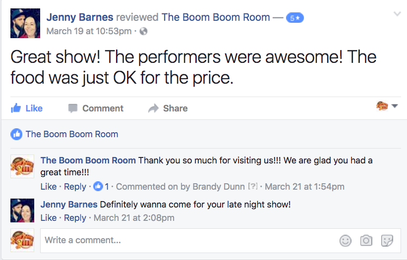 The Boom Boom Room St. Louis Burlesque Positive Reviews-56.png