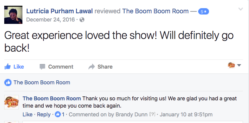The Boom Boom Room St. Louis Burlesque Positive Reviews-58.png