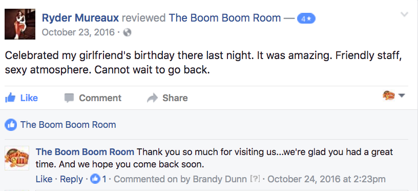 The Boom Boom Room St. Louis Burlesque Positive Reviews-59.png