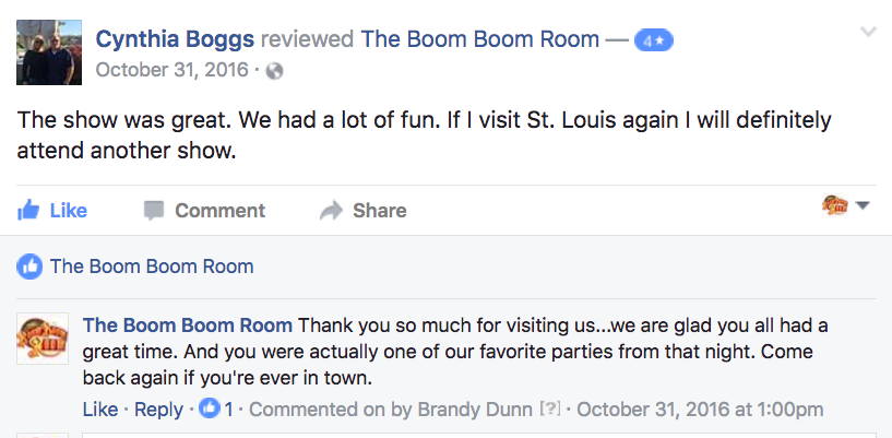 The Boom Boom Room St. Louis Burlesque Positive Reviews-60.png