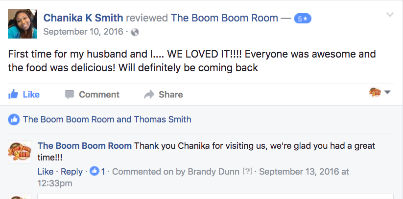 The Boom Boom Room St. Louis Burlesque Positive Reviews-65.png