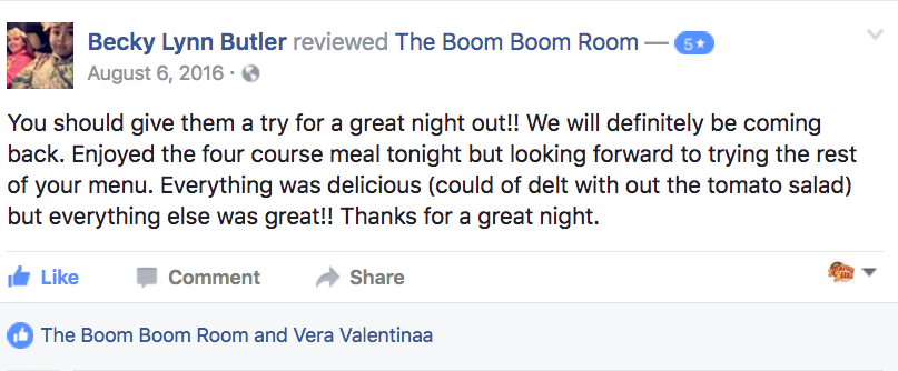 The Boom Boom Room St. Louis Burlesque Positive Reviews-67.png