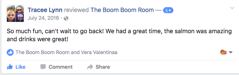 The Boom Boom Room St. Louis Burlesque Positive Reviews-70.png