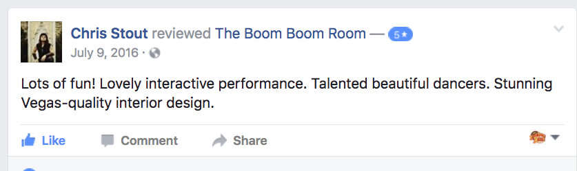 The Boom Boom Room St. Louis Burlesque Positive Reviews-71.png