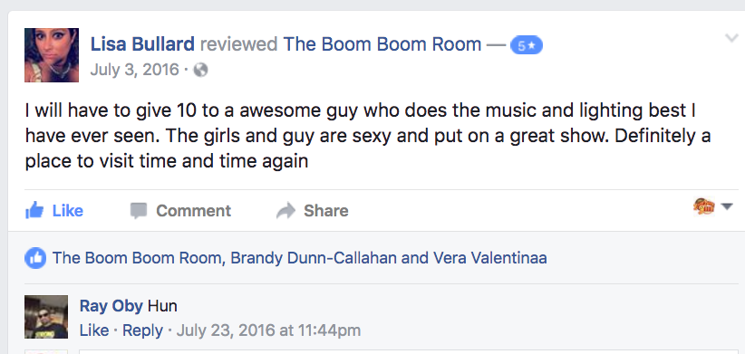 The Boom Boom Room St. Louis Burlesque Positive Reviews-72.png