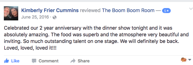 The Boom Boom Room St. Louis Burlesque Positive Reviews-74.png