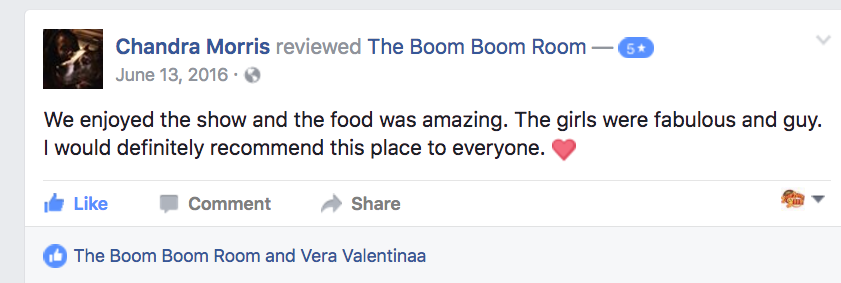 The Boom Boom Room St. Louis Burlesque Positive Reviews-75.png