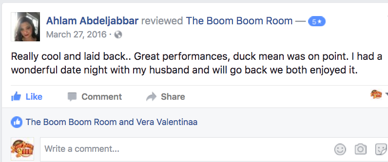 The Boom Boom Room St. Louis Burlesque Positive Reviews-81.png